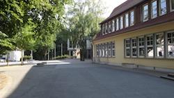 Waldschule_Kinderhaus