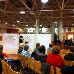 Kreative Formen der Bürgerbeteiligung