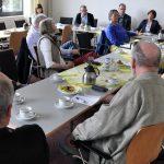 Bild: Caritasverband für die Stadt Münster e.V.