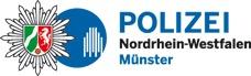 Polizei Münster