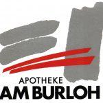 Apotheke_Am-Burloh
