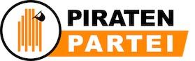 Logo Piraten Münster