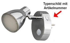 Foto: Briloner Leuchten GmbH