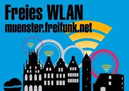 logo_freifunk-ms