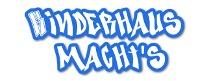 Logo_Kinderaus-machts_211x81