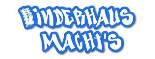 Logo_Kinderaus-machts_320x123