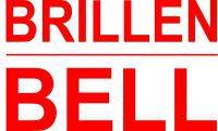 Brillen-Bell