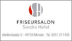 Friseursalon_Sandra-Hefel