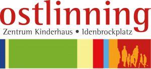 Logo-Ostlinning