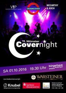 11-covernight