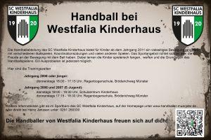 handball-in-kinderhaus