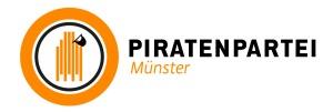 cropped-pp_bund_logo_rgb_quer_lang_weiss_v2_muenster_rathaus