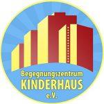logo_bgz