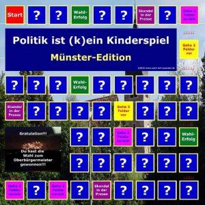 politik-ist-kein-kinderspiel