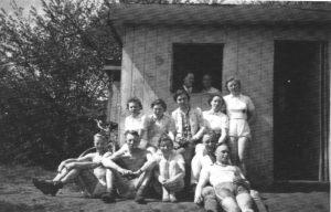 SC Westfalia Kinderhaus 1920 e.V.