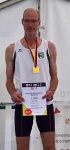 Andreas Klose