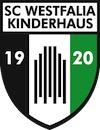 Sportclub Westfalia Kinderhaus 1920 e. V.