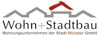 Wohn+Stadtbau GmbH