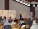 Entwicklungskonzept Kinderhaus: Gespräche mit Senioren