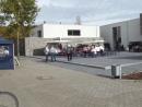 2014-10-18_Einweihung-Westfalia_004