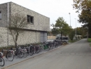 2014-10-18_Einweihung-Westfalia_021