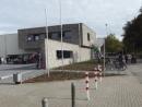 Einweihung Sportstätte SC Westfalia Kinderhaus