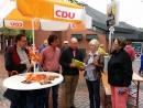 CDU-Buergerfest