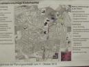 2013-12-11_bb-kinderhaus_03