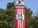 FFW_Tg-der-offeen-Tore_004