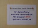 FFW_Tg-der-offeen-Tore_041