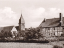 Historische Photos