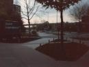Kinderhaus in den 90ern