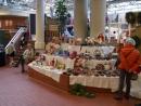 Kreativmarkt_2016-11-06_03