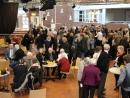 Neujahrsempfang der BV-Nord 2013