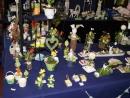 2017-04-02_Kreativmarkt_08