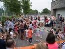 Sommerfest 2019 des SC Westfalia Kinderhaus