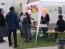 2017-06-30_VDIJB_Sommerfest_11