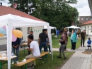 2017-06-30_VDIJB_Sommerfest_13