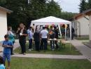 2017-06-30_VDIJB_Sommerfest_18