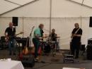 2017-06-30_VDIJB_Sommerfest_51