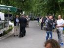 2017-06-30_VDIJB_Sommerfest_64