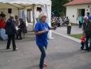 2017-06-30_VDIJB_Sommerfest_80
