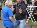 2017-06-30_VDIJB_Sommerfest_88