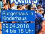 Km_2018_180-250_blau