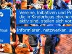 Km_2019_650-250_blau