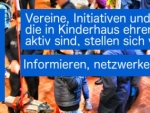 Km_2019_844-250_blau