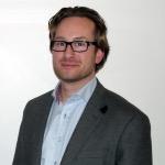 Philipp Nelle