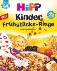 hipp-rueckruf