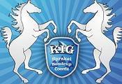 logo_kig-sprakel