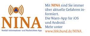 nina_banner_300x120-300x120